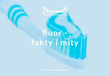 czy fluor jest dobry